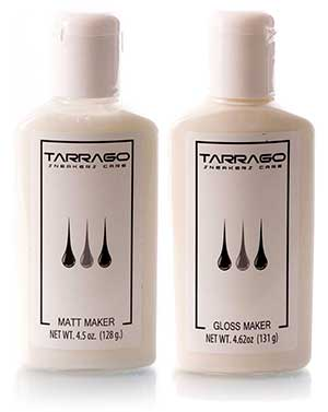 Tarrago Sneaker Care Matt Maker und Gloss Maker