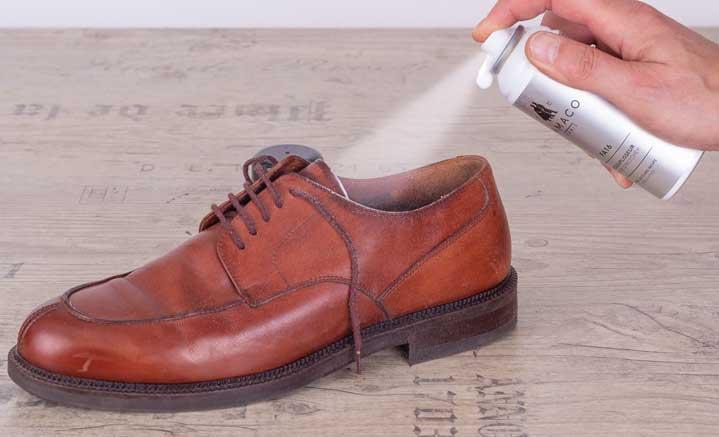 Top Schuhe weiten und dehnen UP57