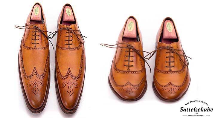 Top Schuhe weiten und dehnen JP88